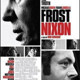 ประกาศรายชื่อภาพยนตร์ที่ได้รับรางวัลออสการ์ 2009