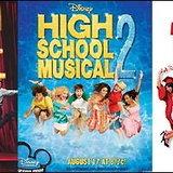 High School Musical 3 ภาคนี้ขอกระโดดสู่อจอใหญ่
