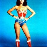 บียอนเซ่อยากเป็น Wonder Woman