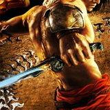 พ่อหนุ่ม Jake Gyllenhal รับบทเป็น Prince of Persia