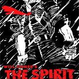 ภาพโปสเตอร์สวยๆ จากภาพยนตร์เรื่อง The Spirit