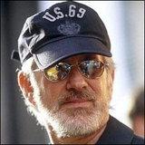 Steven Spielberg พร้อมลุยกับโปรเจ็คท์ Abraham Lincoln