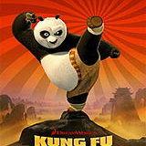 Kung Fu Panda ได้ทีมพากษ์ชั้นนำ