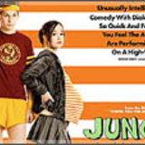 JUNO จูโน่ โจ๋ป่องใจเกินร้อย ท้าผู้หญิงให้ดูหนังเรื่องนี้