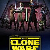 3 ค่ายยักษ์ยก STAR WARS: THE CLONE WARSลงฉายในปี 2008