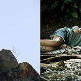 สาวน้อยอนาคตไกล อบิเกล เบรสลิน เ็กพริกขี้หนูใน Nims island