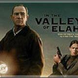 In the valley of elah คือหนังที่เผยธาตุแท้อเมริกาแบบถึงแก่น