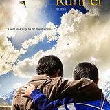 THE KITE RUNNER ภาพยนตร์ยอดเยี่ยมน่าประทับใจ จนติด Top 5