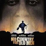 No Country for Old Men เข้าวิน คว้า 4 รางวัลยอดเยี่ยมแห่งปี