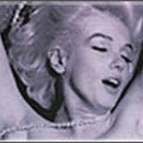 Lindsay Lohan ระเบิดความเซ็กซี่ถ่ายแฟชั่น