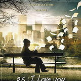 P.S. I Love You หนังโรแมนติกรับวาเลนไทน์