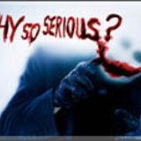 The Dark Knight จะเป็นยังไงต่อไป หลัง ฮีธ เล็ดเจอร์ เสียชีวิต