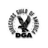 รายชื่อผู้กำกับที่ได้เข้าชิงรางวัล DGA