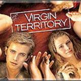Virgin territory หนังทะเล้นแห่ง พ.ศ. นี้