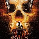 เอ็ม พิคเจอร์ส ขอท้าคนขวัญแข็งดู ASYLUM คืนผีคลั่ง