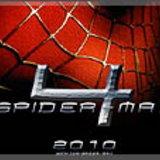 Spider Man 4 เตรียมปล่อยใยแมงมุมในปี 2011