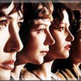 เจ บิ๊คส์ ฟิล์ม ส่งหนังเปิดงานเทศกาลภาพยนตร์ฝรั่งเศส 2008