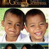The Golden Compass  ร่วมกับ มูลนิธิศุภนิมิตจัดกิจกรรมพาน้องไปดูหนัง