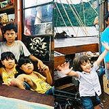 9 จิ๋วสุดมหัศจรรย์ ปื๊ดยกนิ้วนักแสดงเด็ก