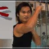 มิตซูบิชิ ไทรทัน ดึง จา พนม ซูเปอร์ ฮีโร่ ชาวไทย ร่วมตอกย้ำความแรง