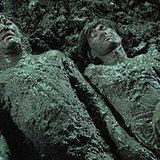 เอกชัย ครวญ  พจน์  อานนท์ สุดหินจับเปลือยตัวคลุกโคลน  ในหอ แต๋ว แตก