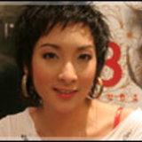 """อิม อชิตะ นักแสดงสาวอารมณ์ดีจาก """"13 เกมสยอง"""""""