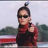 ยิงกันไม่ยั้ง ในหนังเรื่องล่าสุด เดอะเมีย