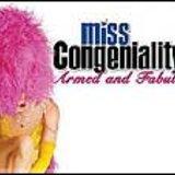 เจาะลึกเบื้องหลังเต็มอิ่มกับ Miss Congeniality 2