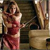 ซีเนม่า คัท นัดแจกตั๋ว Elektra