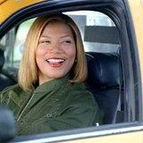 ซิ่งไปกับ Taxi ในเวอร์ชั่น Hollywood ในรายการซีเนม่า คัท ห้ามพลาด!