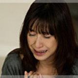ป๊อก โชว์ซีนอารมณ์ ตีลูก ทั้งน้ำตา ในหนังผี ลัดดาแลนด์ !!