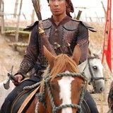 ดอม เหตระกูล ฮาเจอม้าแสบสุดๆ