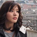 อนันดา-หนูนา คว้านักแสดงยอดเยี่ยมสุพรรณหงส์