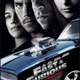 Fast and Furious 4 เตรียมงานเปิดตัวสุดฮิป เต็มลานหน้าเซ็นทรัลเวิล์ด