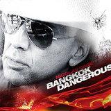 Bangkok Dangerous ติดที่ 1 Box Office