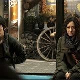 จางฮยอก-ซองยูริ เผยภาพคัทแรกจากภาพยนตร์ Rabbit and Lizard
