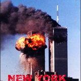 เหตุการณ์ 911 ฉบับอินเดีย