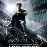 วิจารณ์หนัง Abduction