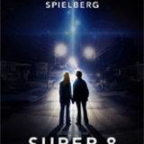 วิจารณ์หนัง Super 8