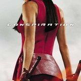G.I.Joe: Retaliation