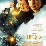 หนัง Hugo