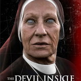 หนัง The Devil Inside