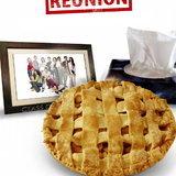 American Pie Reunion