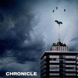 หนัง Chronicle
