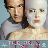 หนัง The Skin I Live In