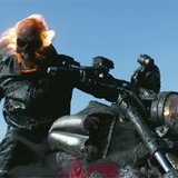 หนัง Ghost Rider: Spirit of Vengeance
