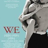 หนัง W.E.