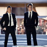 หนัง This Means War