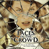 หนัง Faces in the Crowd