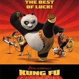 หนัง Kung Fu Panda